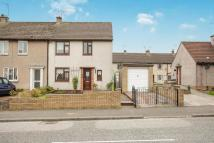 3 bed semi detached property to rent in Auchencrieff Road...