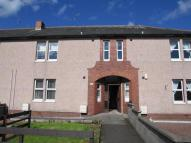 Flat in Brodie Avenue, Dumfries...