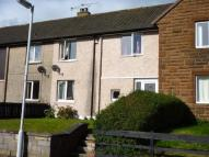 property to rent in Dalswinton Avenue, Dumfries, DG2