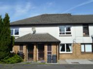 1 bedroom Flat in Aspen Crescent, Dumfries...