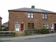 Ballater Avenue Flat to rent