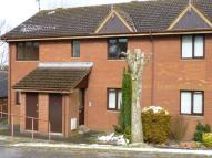 2 bedroom Flat in Kirkpatrick Court...