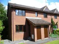 2 bed Flat to rent in Kirkpatrick Court...