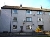 2 bedroom Flat in King Street, Dumfries...
