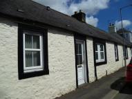2 bedroom Detached property in Holm Street, Moffat, DG10