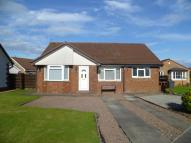 3 bedroom Detached home in Twiname Way, Heathhall...