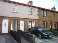3 bed property in Croft Terrace, Lochmaben...