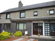 3 bed house to rent in Annandale Crescent...