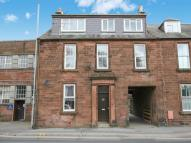 2 bedroom Flat in Top Flat Dockhead House...