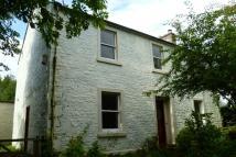 5 bedroom Detached house in Millbank Well Road...