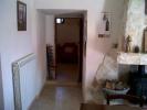 Dbl bedroom entrance