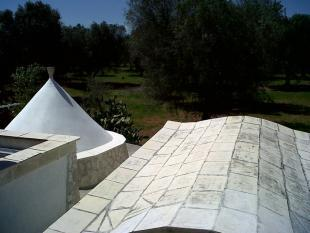 Renovated Roof