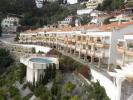 3 bedroom Duplex for sale in Almuñécar, Granada...