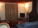 Barn Lounge