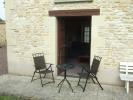 Barn Lounge Entrance