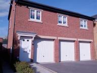 1 bed Apartment for sale in Croft House Way...