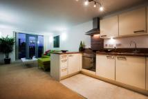 2 bed Apartment to rent in Silk Mill, Dewsbury Road...