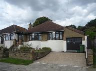 4 bedroom Detached Bungalow in Grasmere Road...