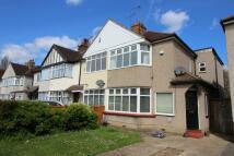 House Share in Dorchester Avenue Bexley...