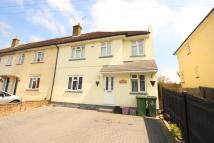 4 bedroom End of Terrace property for sale in Hazel Road Erith DA8
