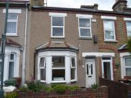 3 bed Terraced house to rent in Friday Road, Erith