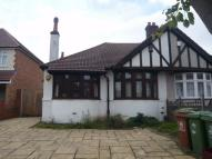 Semi-Detached Bungalow for sale in Rydal Drive, Bexleyheath...