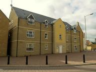 Apartment to rent in Freestone Way, Corsham...