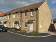 3 bedroom property in Picked Mead, Corsham...