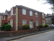 2 bed Apartment in Westbourne Gardens...