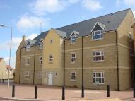 Apartment to rent in Freestone Way, Corsham...