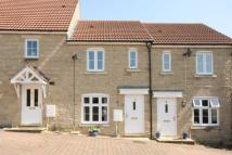 Detached home in Hilly Fields, Corsham...