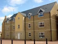 Apartment in Freestone Way, Corsham...