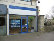 property to rent in Martingate,