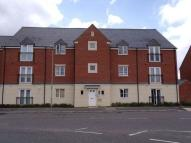 2 bedroom Apartment to rent in Blake Court, Staverton...