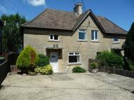 2 bedroom home to rent in Potley Lane, Corsham...