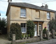 Cottage to rent in ALEXANDER TERRACE...