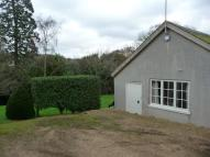 Alcombe Cottage to rent