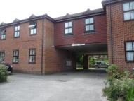 2 bedroom Flat to rent in Wessex Mews, Trowbridge