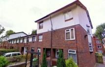 3 bedroom property to rent in Frankland Close...