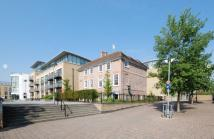 2 bedroom Flat to rent in Peerless Pumps building...