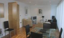 2 bed Flat in Watling Street...