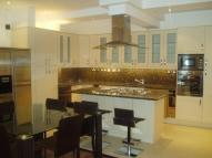 2 bedroom Flat to rent in 65 Bolsover Street...
