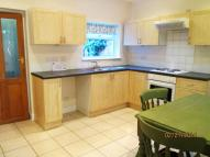 2 bedroom End of Terrace house to rent in Marston Road, Stafford...