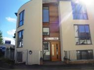 2 bed Apartment to rent in Castle View, Stafford...