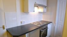 Flat to rent in Cannock Road, Cannock...