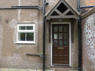 1 bed Flat in Flat 3, Mill House...