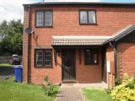 Ground Flat to rent in 38 Greenslade Grove...