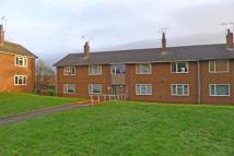 Ground Flat in Knight Avenue, Stafford...