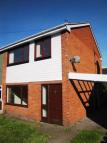 semi detached home to rent in Alliance Street...