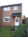 3 bedroom semi detached house to rent in Vardon Close, Stafford...
